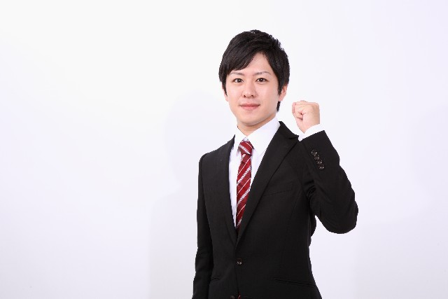 スクラッチの印刷は大阪を中心に全国の依頼を承る【プリンテックス】~安い料金で削りカスの出ないエコスクラッチをご提供~